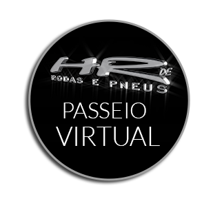 botao_passeio-virtual-hr-rodas-de